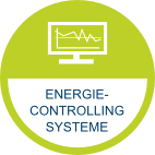 Energiecontrolling-Systeme